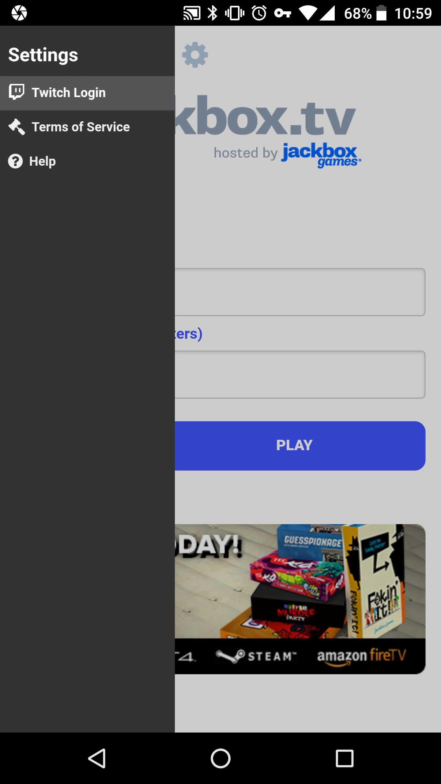 The Jackbox Streamer's Guide | Jackbox Games
