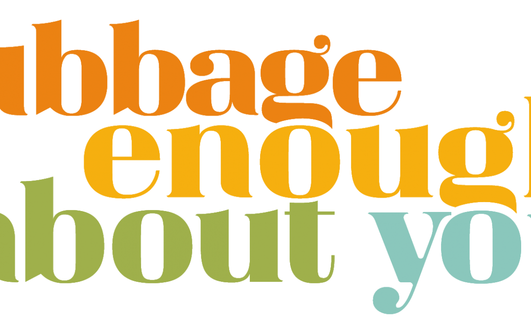 "Introducing ""Fibbage: Enough About You"""