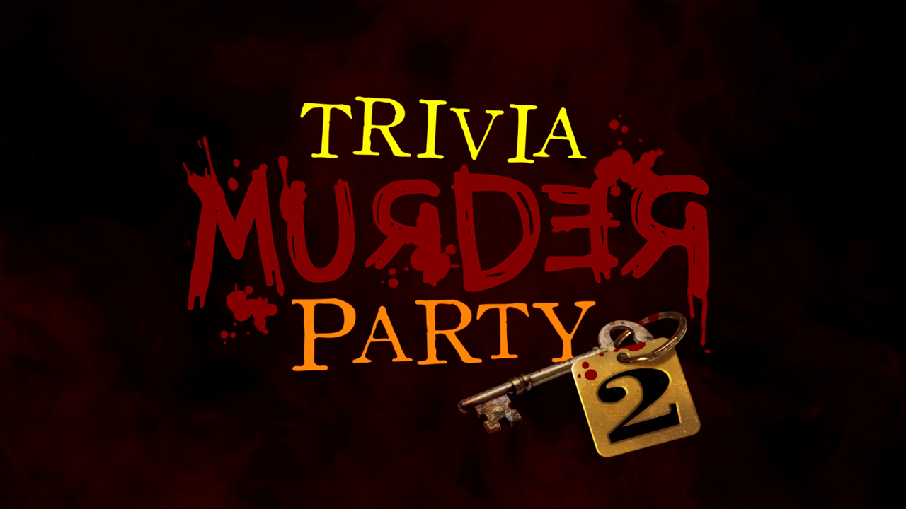 Trivia Murder Party 2 Is Coming To The Jackbox Party Pack 6
