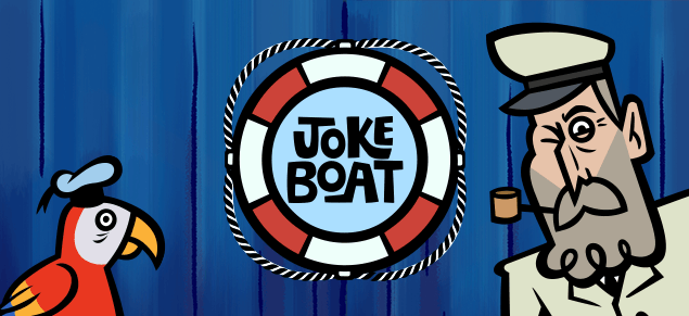 The Jackbox Party Pack 6 - Jackbox Games