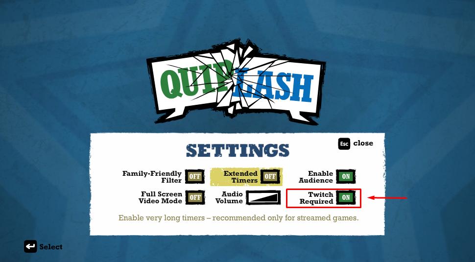 QuiplashTwitch1
