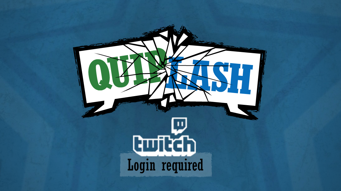 New Twitch Features: Twitch Login and Twitch-Locked Games ...