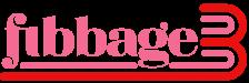 Fibbage 3