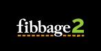 Fibbage2_Black