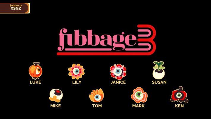 Fibbage_02
