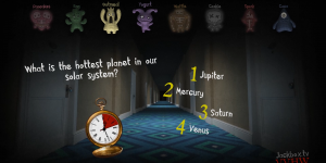 TMP2_Question_Planets