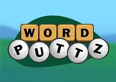 Word Puttz