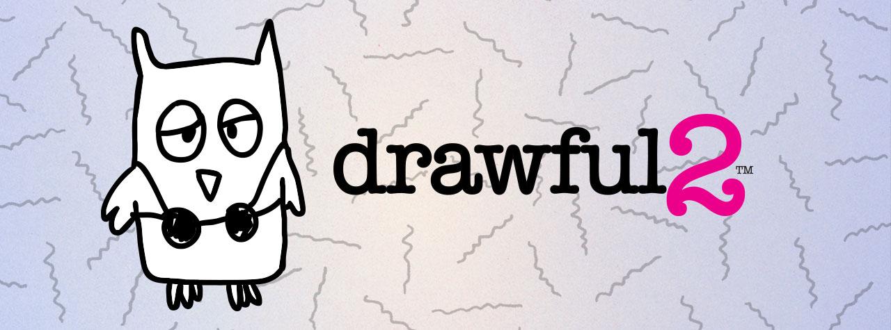 Drawful 2 Jackbox Games