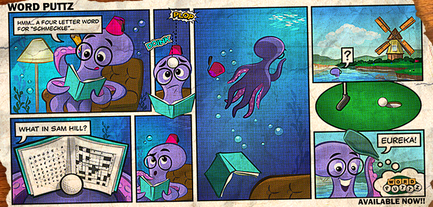 octoputtzcomic