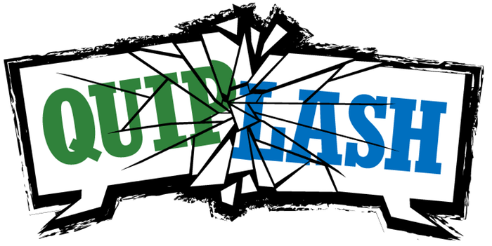Quiplash is Coming. June 30.
