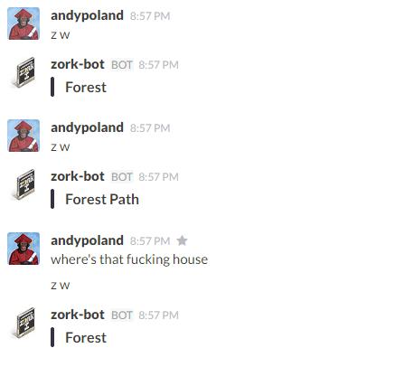 zork1